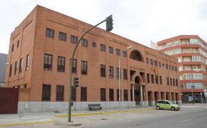Los tres detenidos por matar a un hombre en Aranda pasarán a disposición judicial