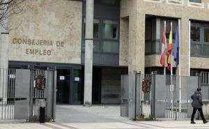 Los servicios de la Junta afectados por el fallo informático vuelven a la normalidad seis días después