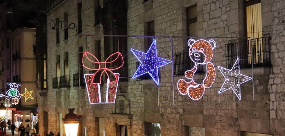 Una Navidad para todos