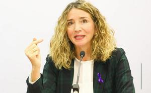 El 19 de diciembre se celebrará un acto de conciliación entre Alicia García y exjugadores de la Arandina