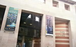 IU pide al Ayuntamiento de Aranda que se habilite un espacio de estudio durante las vacaciones escolares y universitarias