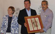 El Consorcio Camino del Cid convoca la IX edición del Premio Álvar Fáñez