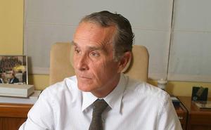 Eduardo Olano, nuevo presidente de UTECA