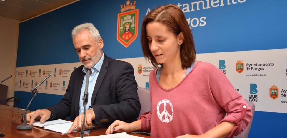 Imagina asegura que Salinero «miente» al decir que está a favor de la independencia de Cataluña