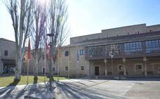 La UBU impartirá en enero un máster sobre edificación Passivhaus