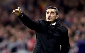 El Barça, juez incómodo para Tottenham e Inter