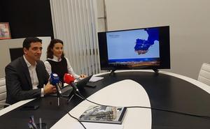 Un ente de conservación velará por el mantenimiento del Polígono Industrial Prado Marina