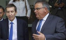 El fiscal jefe de Baleares no ve «desproporcionado» requisar móviles a periodistas