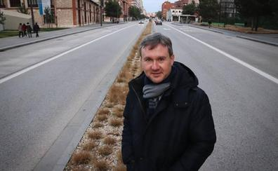 «Ha sido la principal transformación urbanística que ha vivido Burgos en los últimos 50 años»