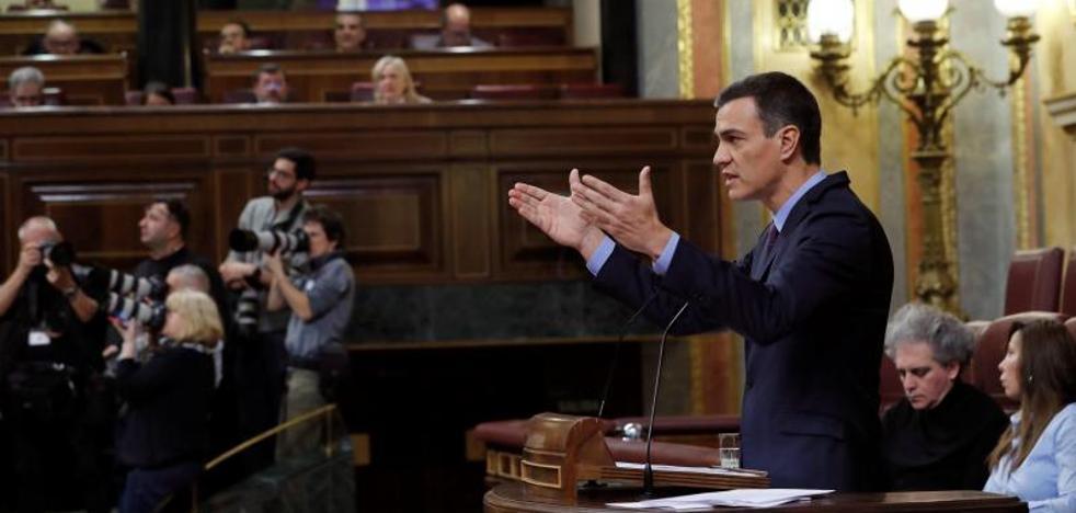 La subida del salario mínimo se aprobará el 21 de diciembre en Barcelona