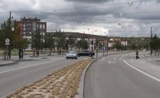 El Bulevar, una nueva arteria para la ciudad