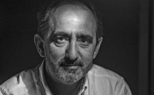 Conferencia del filósofo y escritor Daniel Innerarity sobre su libro 'Política para perplejos' en el MEH