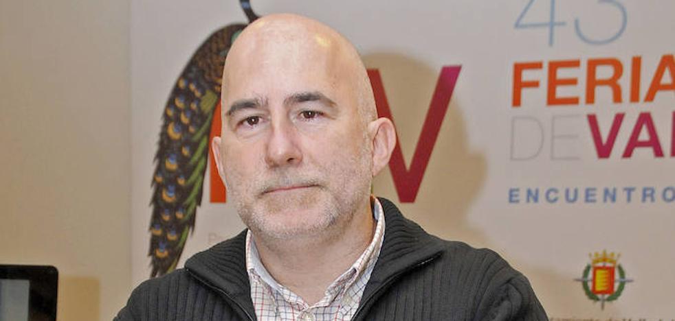 El escritor Enrique del Rivero apadrinará la bajada del Belén al Pozo Azul de Covanera