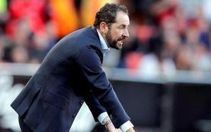Todo o nada para el Sevilla en la Europa League