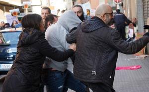 Ocho años de internamiento y cinco de libertad vigilada para el menor que asesinó a Leticia Rosino en Zamora