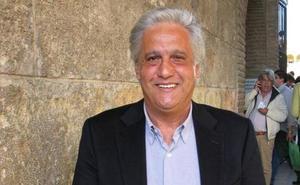 Muere Chiquetete, una estrella del flamenco y de los 'realities'