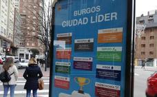 Lacalle vuelve a ser criticado por la oposición por utilizar dinero público para una «campaña de autobombo»