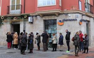 El Gato Negro reparte 38.000 euros en el sorteo de Lotería Nacional