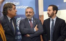 El 'Digital Hub' de Burgos será la ventanilla única para la digitalización de empresas