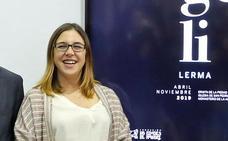 La alcaldesa de Lerma anuncia que no se presentará por Ciudadanos en 2019