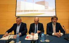 Los Itinerarios Sefardíes de Castilla y León echan a andar, con presencia de seis municipios de Burgos