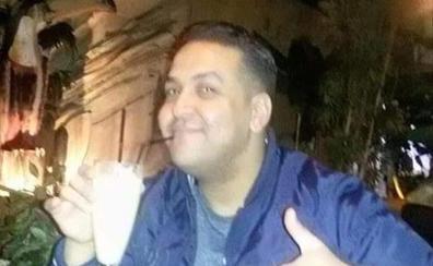 Detenido en Cataluña un peligroso yihadista holandés