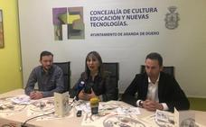 La figura de Magallanes centrará el II Concurso Histórico Literario de Relato Corto