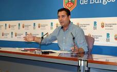 La liquidación de la Fundación Proyecta Burgos deja 163.000 euros en el 'haber' del Ayuntamiento