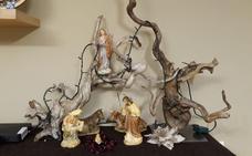 Tu decoración navideña tiene premio en BURGOSconecta