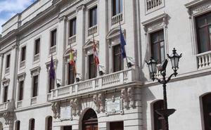 La Diputación de Burgos apuesta por gestionar los fondos europeos para el desarrollo local