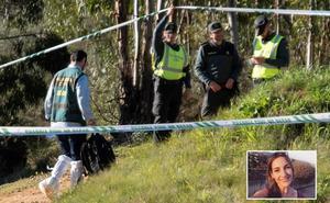 El detenido por el crimen de Laura asesinó a una anciana y agredió a otra joven en Huelva