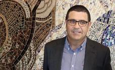 Los socialistas denuncian la «falta de transparencia» de la Diputación de Burgos sobre la deuda de 144.000 euros del exarrendatario de El Moscadero