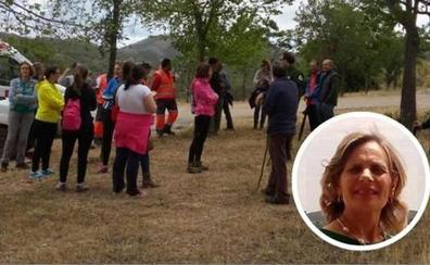 Descartada la relación de Montoya con la desaparición de dos mujeres en Extremadura