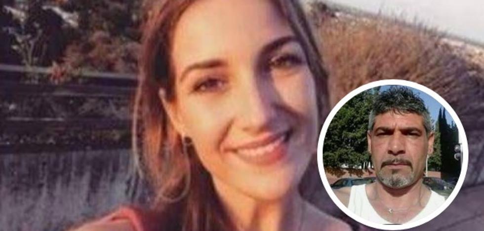 Montoya confiesa que intentó violar a Laura tras tenderle una trampa