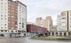 El nuevo Mercado Norte integrará la Plaza de Hortelanos como espacio comercial «vivo»