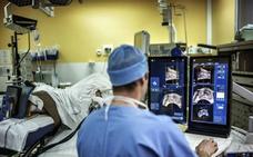 Aumentan un 75,75% las muertes provocadas por tumores en la provincia desde 1980