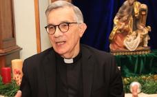 Las casas vacías de los párrocos estarán disponibles para gente sin hogar