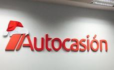 Autocasión y AutoScout24 se fusionan para liderar el mercado online del motor en España