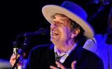 Bob Dylan regresa a España en 2019 con una gira por ocho ciudades