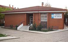 Los ayuntamientos de la zona de Roa se concentran por la falta de médicos