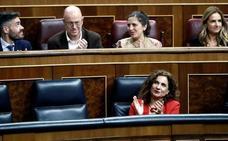 España, uno de los países menos competitivos de la OCDE por sus altos impuestos