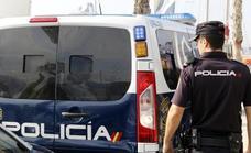 Una denuncia en Zamora permite liberar a un menor de 16 años al que sus padres obligaban a prostituirse