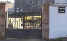 Cubillas de Rueda, en León, se ofrece para acoger los restos de Franco
