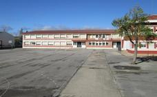 24 ayuntamientos recibirán 300.000 euros para arreglar centros escolares