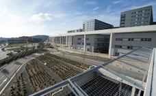 El HUBU, tercer mejor hospital de Castilla y León