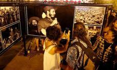 El reto de mantener el legado revolucionario cubano 60 años después