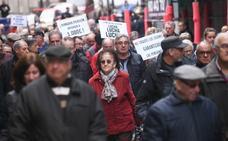 Subida del salario mínimo y de las pensiones, novedades para 2019