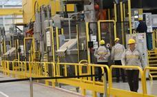 Renault estrena coche en Valladolid en 2019 y acelera la fabricación de motores de gasolina