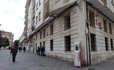 Castilla y León lidera la reducción del desempleo en las autonomías con una merma del 9,59% en 2018