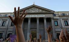 Detenido un adolescente por la presunta violación a una niña de 14 años en León